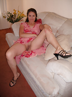 Granny Upskirt Pictures