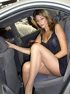 Sexy Upskirt Pictures